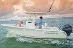 Sea Hunt Ultra 211 2015