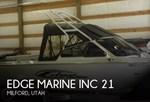 Edge Marine 2006