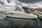 Sea Ray 390 Sundancer Axius***SOLD*** 2011