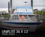 Uniflite 1968