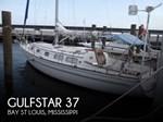 Gulfstar 1977