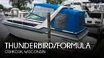 Thunderbird/Formula 1988