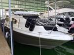 Sea Ray 40 Motor Yacht 2006