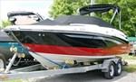 Monterey M5 2012