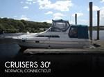 Cruisers 1990