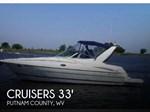 Cruisers 2004