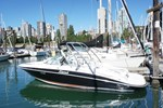 Four Winns 240 Bow rider 2007