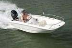 Boston Whaler 150 SUPER SPORT 2014