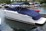 Cobalt Boats 302 Bow Rider 2007