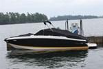 Cobalt Boats 252 2007