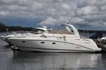 Rinker Boat Co 350 EC 2007