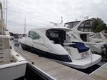 Cruisers Yachts 45 CANTIUS 2013