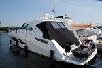 Sea Ray 540 Sundancer 2013