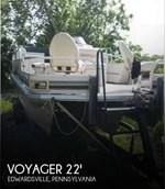 Voyager 2005