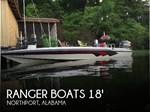 Ranger Boats 2009