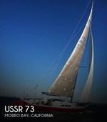 USSR 1992