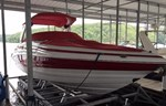 Crownline 285 SS 2013