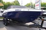 Yamaha SX210 - SOLD! 2011