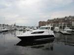 Sea Ray 40 Motor Yacht 2007