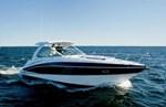 Cruisers 380 EXPRESS 2013