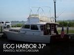 Egg Harbor 1967