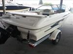 Sea Ray 180 Sport Boat 2000