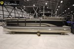 Premier Marine 240 GRAND ENTERTAINER 2015
