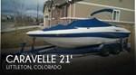 Caravelle 2008