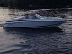 Cobalt Boats 206 1999