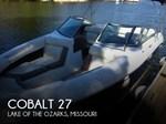 Cobalt 2009