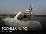 Formula 1996