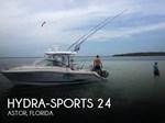 Hydra-Sports 2005
