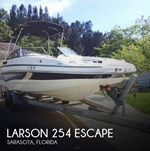 Larson 2008