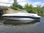 Sea Ray 190 Sundeck 2002
