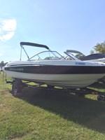 Bayliner 185 2011