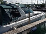 Sea Ray 370 SUNDANCER 1993