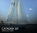 Catalina 1982
