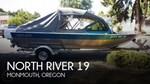 North River 2000