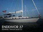 Endeavour 1981