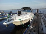 Sea Ray 290 Sundancer 1996