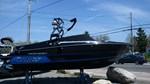 Monterey 218 SS-SE Surf Edition 2016