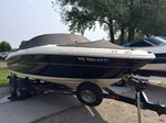Sea Ray 200 SELECT 2004