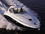 Sea Ray 38 Sundancer 2008
