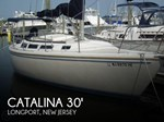 Catalina 1984