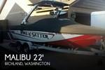 Malibu 2011