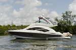 Cruisers Yachts 447 Sport Sedan 2009