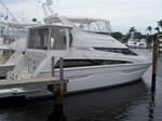 Carver Motor Yacht 2006