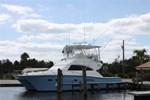 Black Pearl 46 SF Catamaran 2004