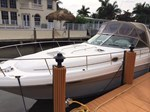 Sea Ray 34 SunDancer 2001