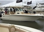 Scout Boats 255 LXF 2016